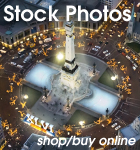 Stock Aerial Photography Gallery - Buy Shop and Pay online